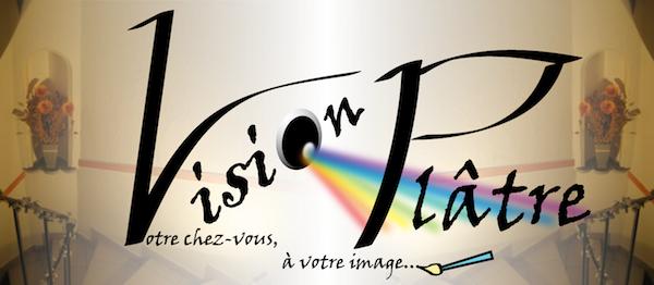 VisionPlâtre Sàrl